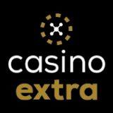 Casino Extra Casino Bild