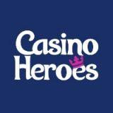 Casino Heroes Casino Bild