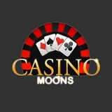 Casino Moons Casino Bild
