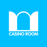 Casino Room Casino Bild