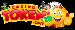 Token-casino