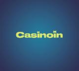 Casinoin Casino Bild