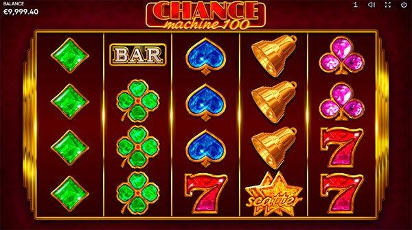 Mobile casinos canada