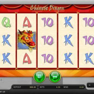Free spins 777 casino