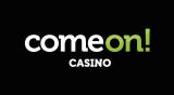 ComeOn Casino Casino Bild