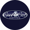 Cool Cat Casino Casino Bild