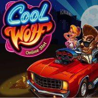 Cool Wolf Kostenlos Spielen
