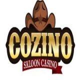 Cozino Casino Bild