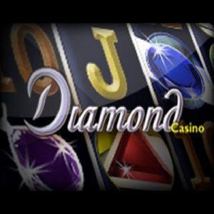 Diamond Casino Kostenlos Spielen Slot Spiel Bild
