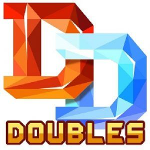 Doubles Kostenlos Spielen Slot Spiel Bild
