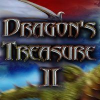 Dragon's Treasure II Slot