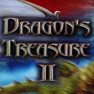 Dragon's Treasure II Kostenlos Spielen Slot Spiel Bild