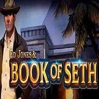 Spiele Book Of Seth - Video Slots Online
