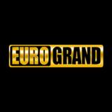 Eurogrand Casino Casino Bild