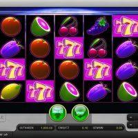 Fantastic Fruit Kostenlos Spielen Slot Spiel Bild