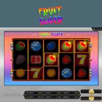 Video Slots Gratis Spielen Merkur