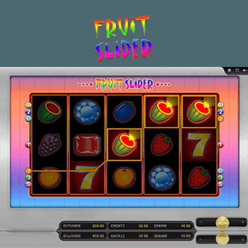 Download mobile casino live