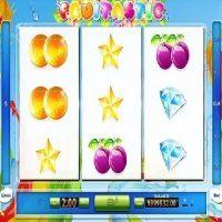 Fruitastic Kostenlos Spielen Slot Spiel Bild
