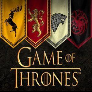 Game Of Thrones Kostenlos Spielen Slot Spiel Bild