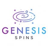 Genesis Spins Casino Bild