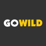 GoWild Casino Casino Bild