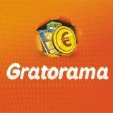 Gratorama Casino Casino Bild