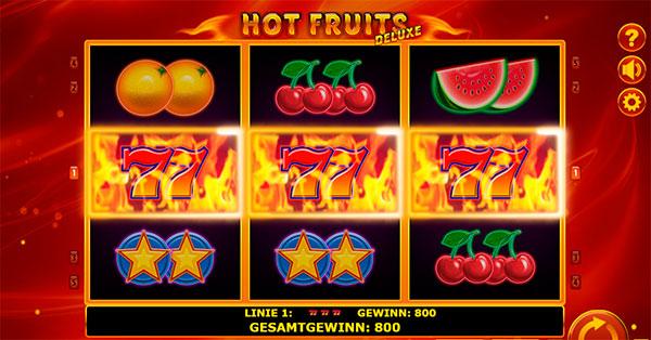Money train 2 slot free play