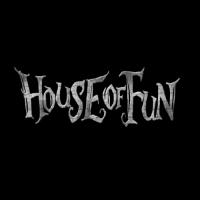 House of Fun Kostenlos Spielen