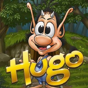 Hugo Slot Kostenlos Spielen Slot Spiel Bild