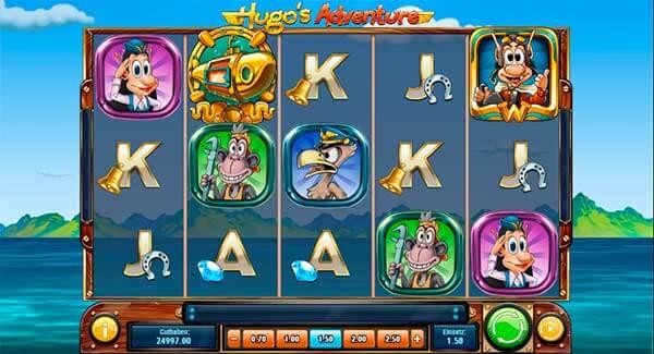 cash storm vegas spielautomaten und casino spiele