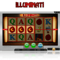 Illuminati Kostenlos Spielen Slot Spiel Bild