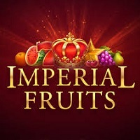 Spiele Imperial Fruits 100 Lines - Video Slots Online