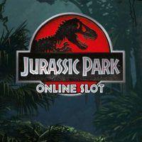 Jurassic Park Kostenlos Spielen