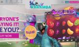 Karamba Casino Casino Bild