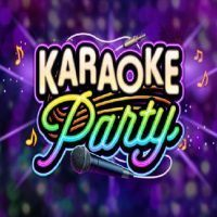 Karaoke Party Kostenlos Spielen