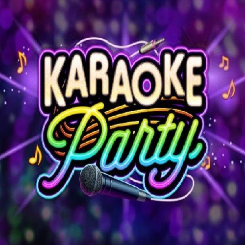 Kostenlose Karaoke