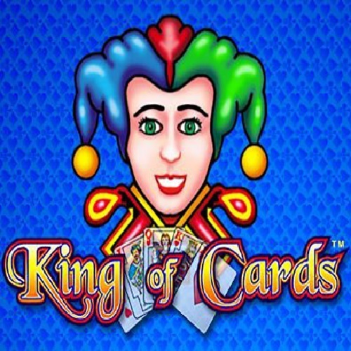 King Spiele Kostenlos Download