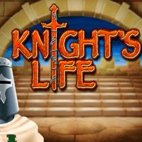 Knights Life Kostenlos Spielen Slot Spiel Bild