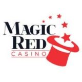 Magic Red Casino Casino Bild