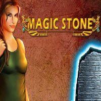 Magic Stone Slot