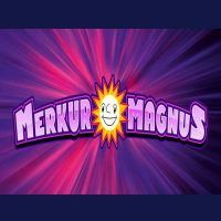 Merkur Magnus Kostenlos Spielen Slot Spiel Bild