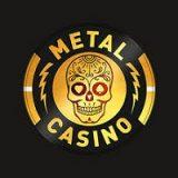 Metal Casino Casino Bild