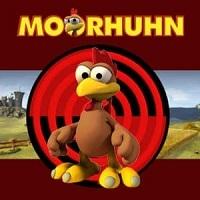 Moorhuhn 1 Kostenlos Spielen