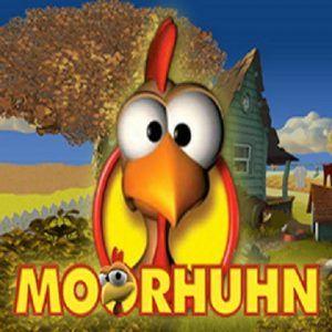 Moorhuhn Sofort Spielen