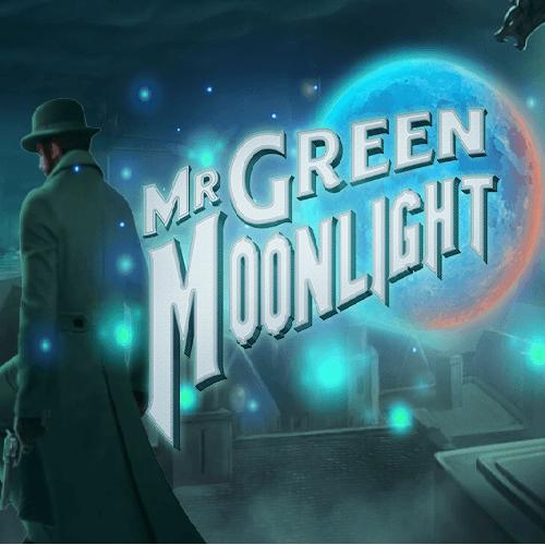 Mr Green De Kostenlos Spielen