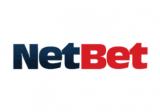 NetBet Casino Casino Bild