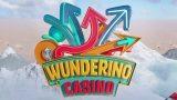 Wunderino Casino Casino Bild
