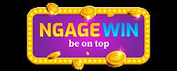NgageWin-casino