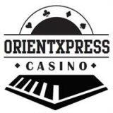 Orient Express Casino Casino Bild