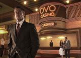 Ovo Casino Casino Bild